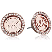 Michael Kors Stud Earrings