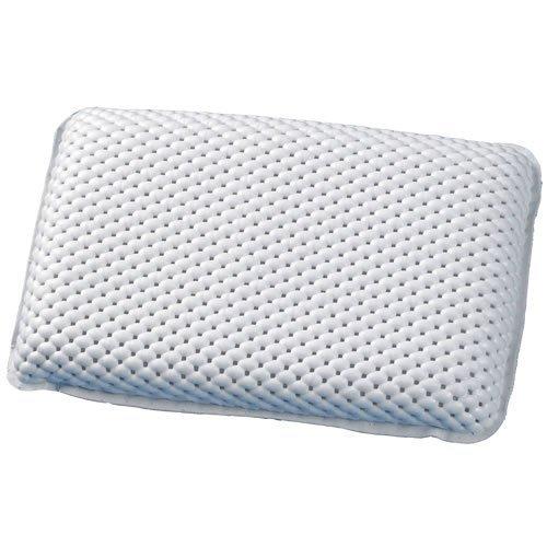 Luxury Bath Pillow Complete Care Shop