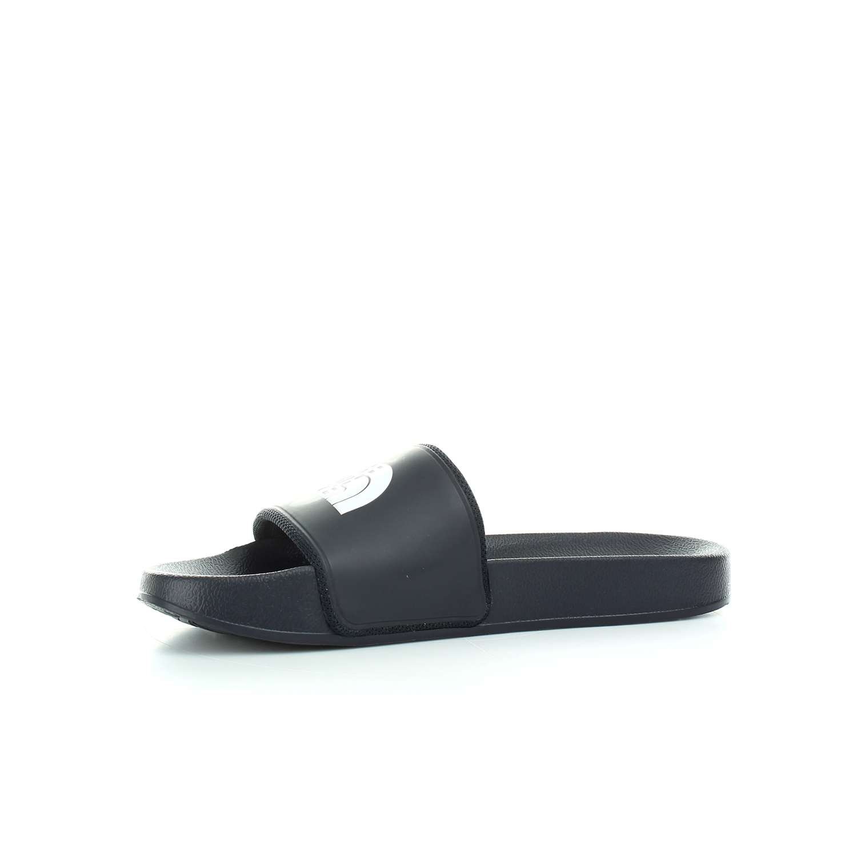 88799ebf5bb1 a never fail style air jordan camp slide 3 sandals new listing ...