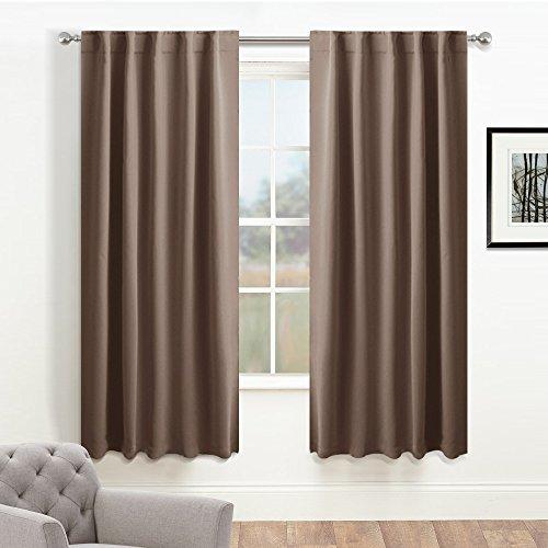tab top curtains insulated - 7