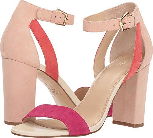 botkier Women's Gianna Pale Peach/Pink 6 M US