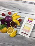 Gourmet Marshmallows (Fresh & Fruity Collection)