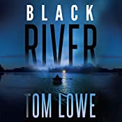 Black River | Tom Lowe
