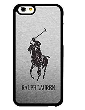 Iphone 6/6s 4.7 Funda Carcasa Case Ralph Lauren Brand Logo Cool ...