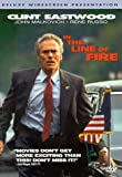 In the Line of Fire poster thumbnail