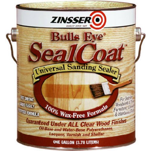 rust-oleum-zinsser-854-1-quart-bulls-eye-sealcoat-universal-sanding-sealer
