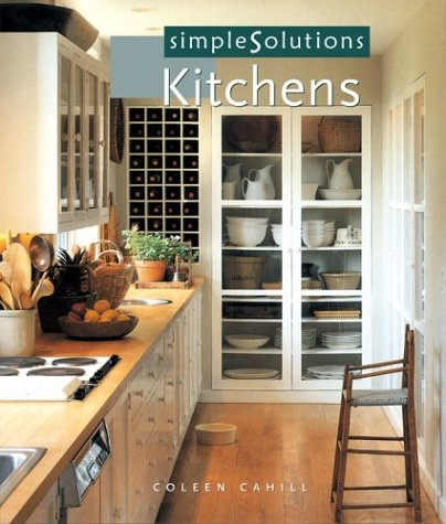 Simple Solutions: Kitchens