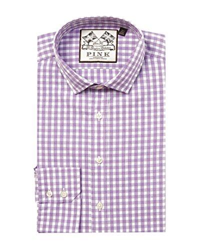 thomas-pink-mens-slim-fit-dress-shirt-17