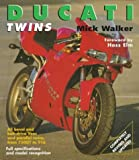 Ducati Twins