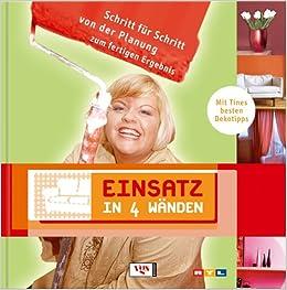 TV-Einrichtungssendung | selbst.de