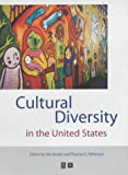 Cultural Diversity in the United States 9780631222125