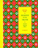 Seekers after Truth, Michael Keene, 0521386268