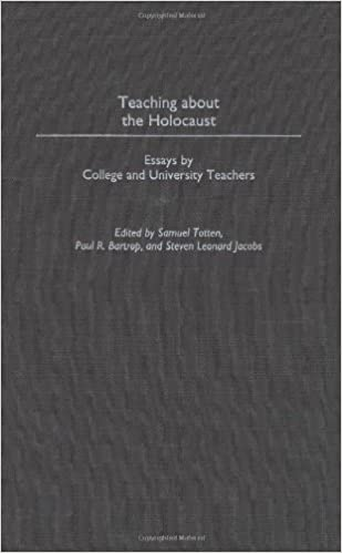 High School Admission Essay Examples Teaching About The Holocaust Essays By College And University Teachers Best English Essay also High School Essay Writing Amazoncom Teaching About The Holocaust Essays By College And  High School Memories Essay