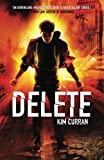 Delete: Volume 3 (Shift Series)