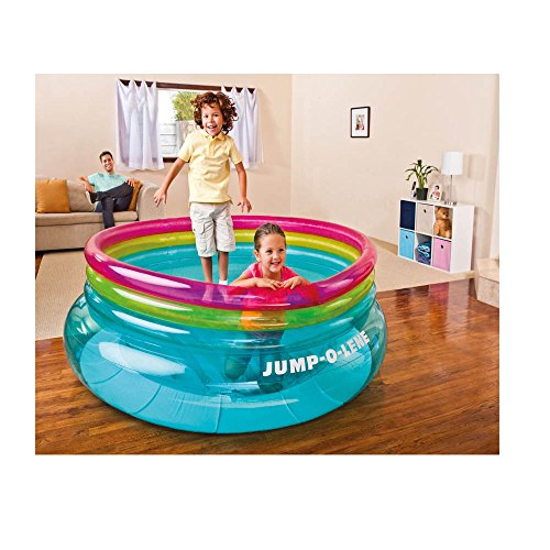 Inflatable-80-Inch-Jump-O-Lene-Ring-Bouncer-For-Kids-Ages-3-6-80-x-27-inches