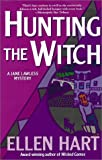 Hunting The Witch: A Jane Lawless Mystery