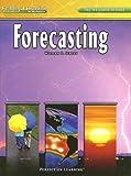 Forecasting, William F. Schley, 0756944422