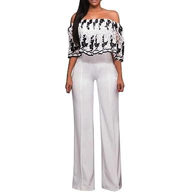 Mujer Crop Tops Pedazos 2 Shorts Verano + Elegantes Vintage Moda ...