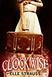 CLOCKWISE: A young adult time travel romance. (The Clockwise Series Book 1)