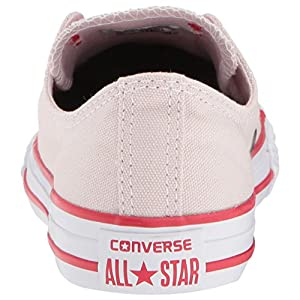 9dc2db826046 Converse Kids  Chuck Taylor All Star 2018 Seasonal Canvas Low Top Sneaker