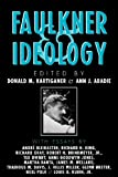 Faulkner and Ideology, , 1617037079