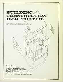 Dk ching building construction pdf