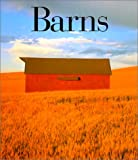 img - for Barns book / textbook / text book