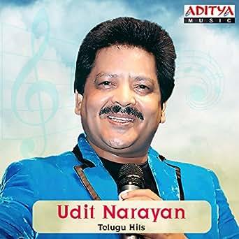 Udit Narayan Albums