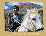 Children of the World: Tomasino: A Ch...