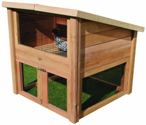 Gronomics-CCPC-45-45-Chicken-Coop-Pet-Cottage