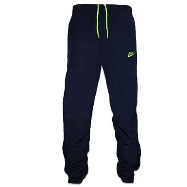 8cb81ec5d26668 Nike Herren Jogginghose  Amazon.de  Bekleidung