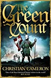 The Green Count (Chivalry)