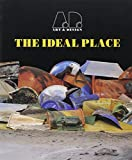 The Ideal Place, Academy, 1854902253