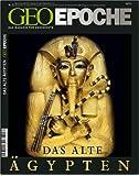 GEO Epoche 32/2008 - Das alte Ägypten