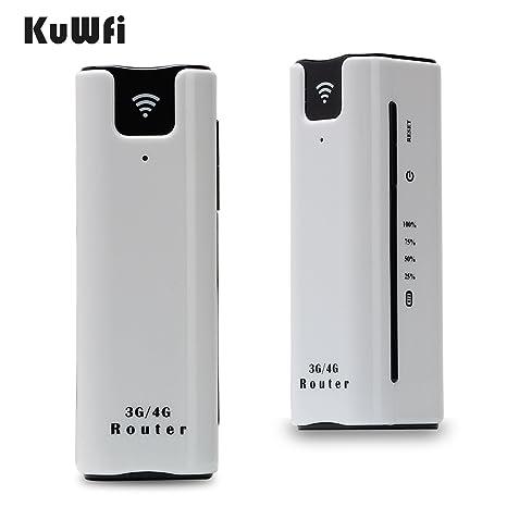 Pocket wifi router with sim card slot in india matt dobbins poker