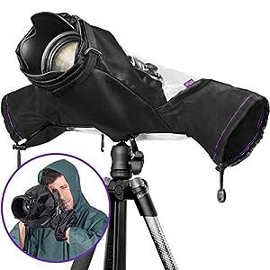 Altura Photo Professional Camera...