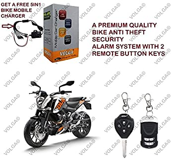 51H2UwjRZWL._SX355_ volga anti theft security alarm system for ktm duke 200 with 2 ktm duke 200 wiring diagram at arjmand.co