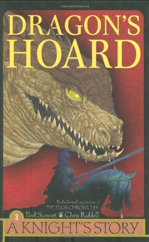 dragon-s-hoard-a-knight-s-story-no-3