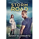 Storm Road (Old School Book 3)