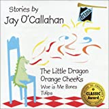 img - for The Little Dragon and Orange Cheeks book / textbook / text book