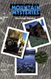 Mountain Mysteries, P. David Smith and Marvin Gregory, 0960876413