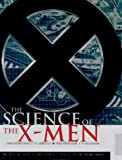 Science of the X-Men, Linc Yaco, 0743400208