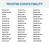 Speedy Inks Remanufactured Ink Cartridge