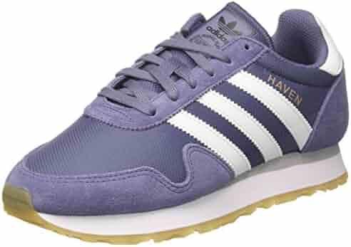 ab4915de0a1 Shopping Purple - Last 90 days - Fashion Sneakers - Shoes - Women ...