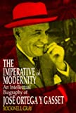 The Imperative of Modernity, Rockwell Gray, 0520062019