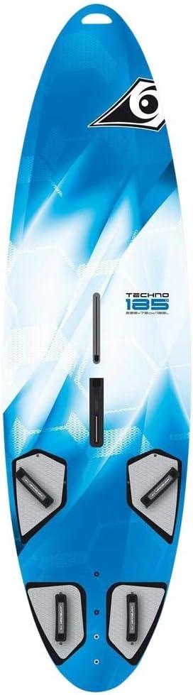 BIC Techno Windsurf Board