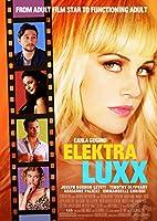 Elektra Luxx [dt./OV]