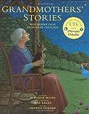 Grandmothers' Stories, Burleigh Muten, 1846860113