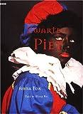 Zwarte Piet, Anna Fox, 1901033864