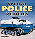 img - for Special Police Vehicles (Enthusiast Color) book / textbook / text book